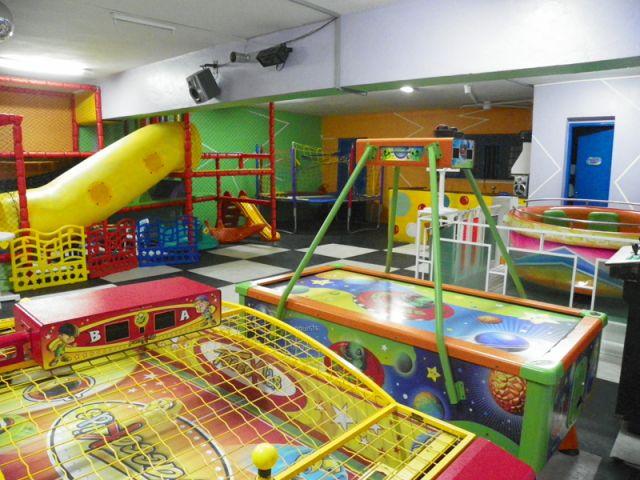 Strange Buffet Infantil Em Campinas Portal E Pique Download Free Architecture Designs Terchretrmadebymaigaardcom