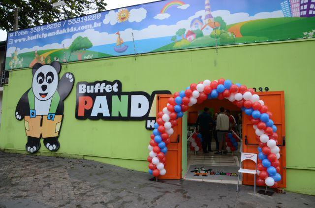 Sensational Buffet Infantil Em Campinas Portal E Pique Download Free Architecture Designs Terchretrmadebymaigaardcom