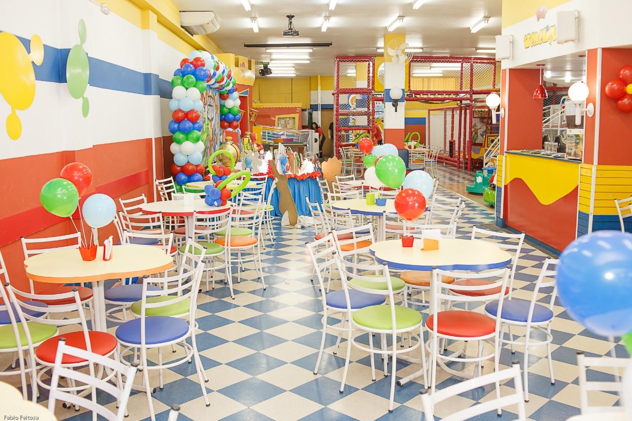 Swell Buffet Infantil Em Guarulhos Portal E Pique Interior Design Ideas Oxytryabchikinfo
